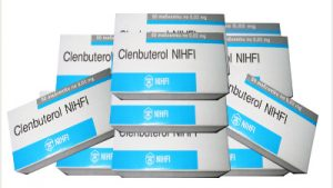 clenbuterol reviews