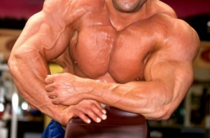The side effects of clenbuterol