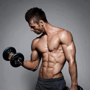 drugs like clenbuterol
